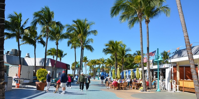 Best Places To Live In West Palm Beach Area