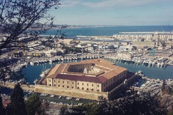 Cosa vedere ad ancona for Cosa visitare ad eindhoven