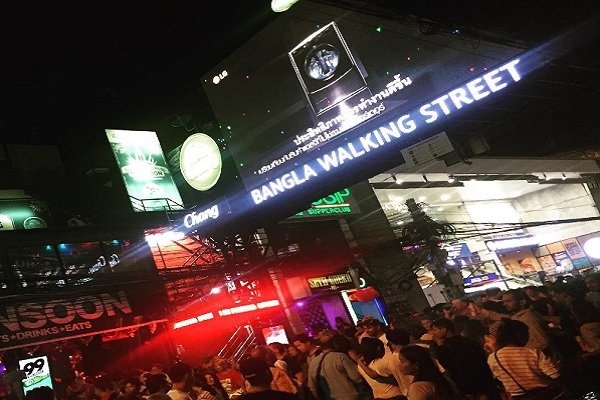 bangla-road-patong