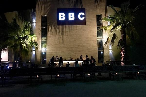 bbc-club-skiathos