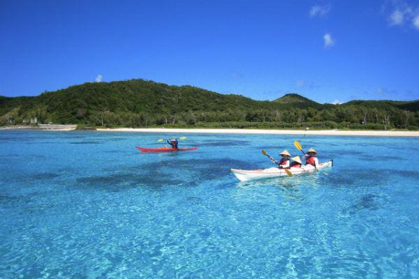 mare-blu-okinawa