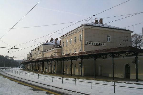 stazione-ferroviaria-postumia