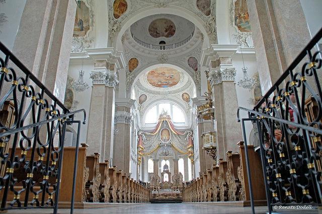 basilika-st-mang-fussen-interni