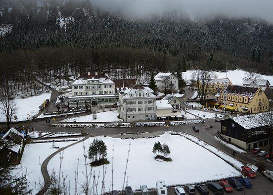 museo-re-bavaresi-schwangau-inverno