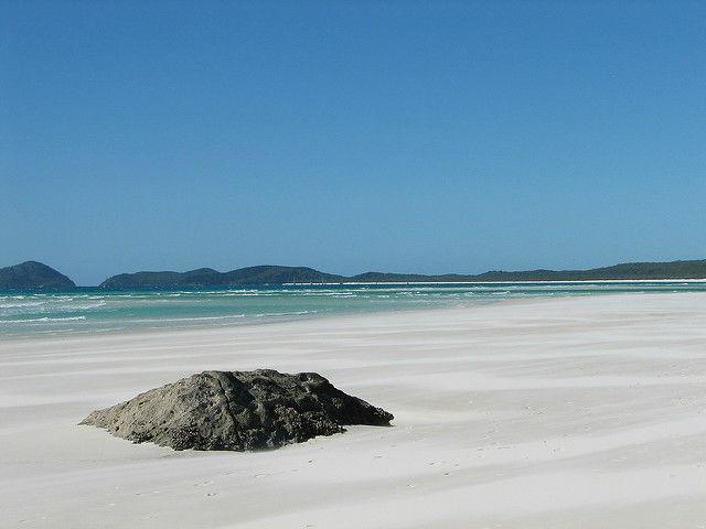 spiaggia-whitehaven-beach