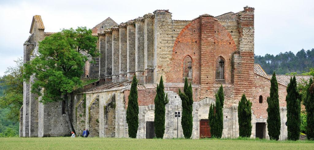Arrivare a San Gimignano:come raggiungere San Gimignano in ...