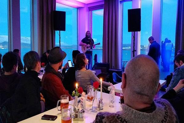 reykjavik-sky-restaurant-bar