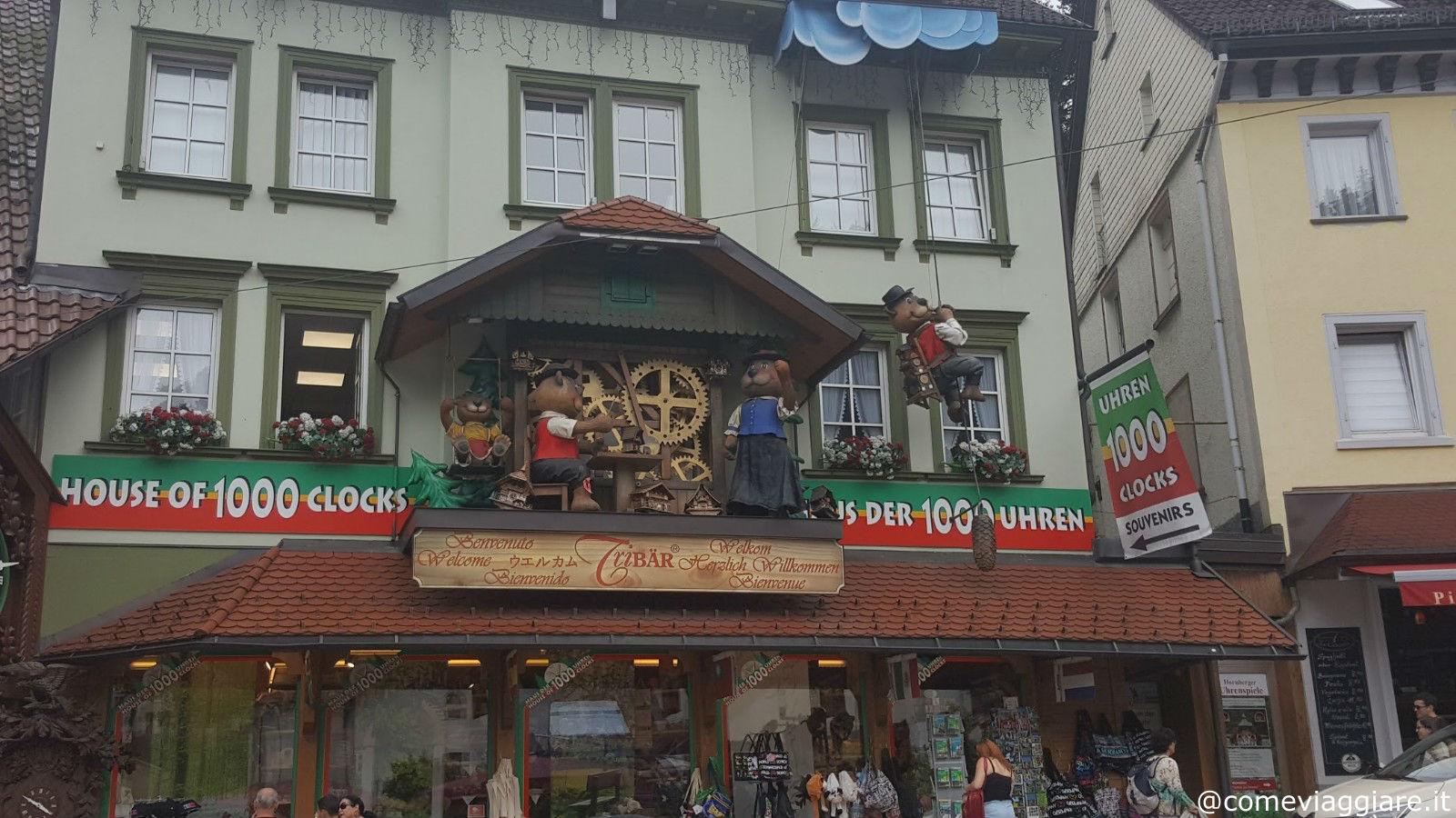 triberg-primo-piano-negozio-mille-orologi-cucu