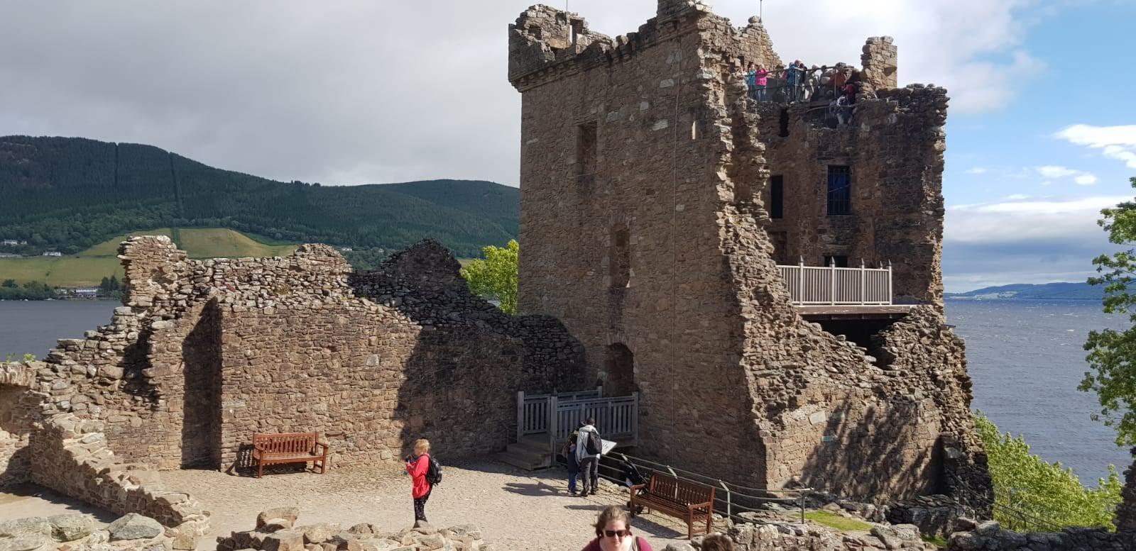 castello_di_urquhart_02
