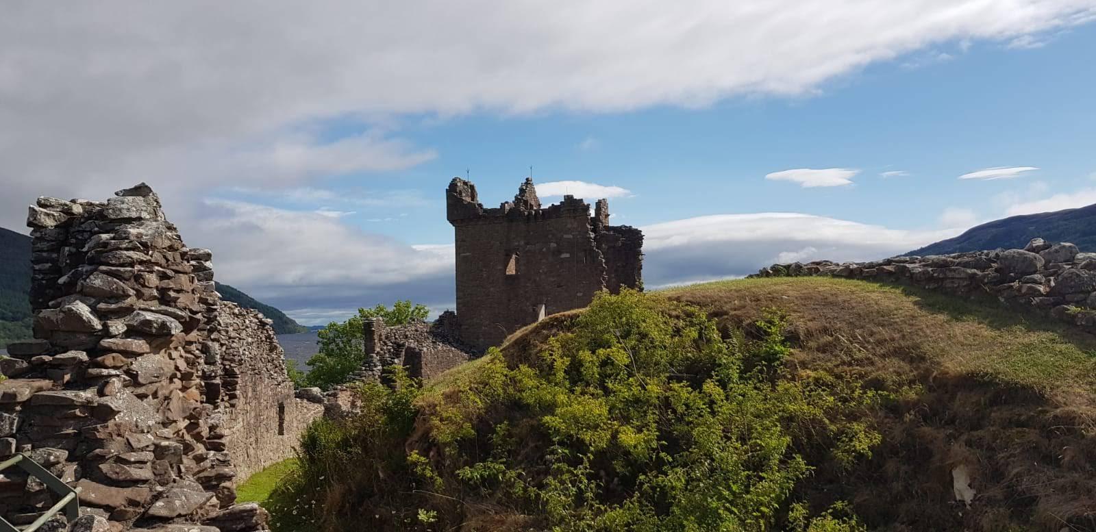 castello_di_urquhart_05