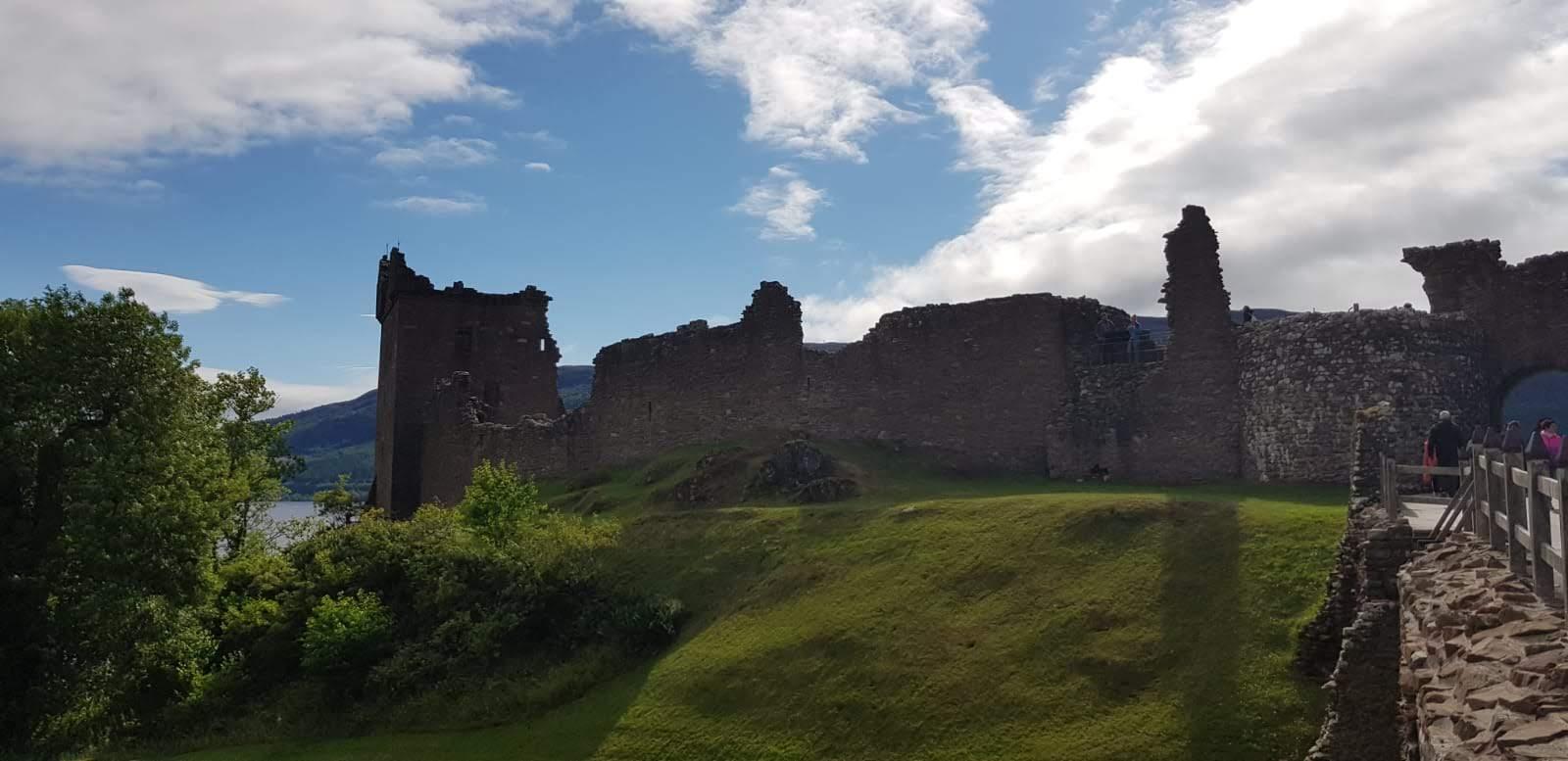 castello_di_urquhart_09